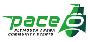 Plymouth-Arena-Community-Events