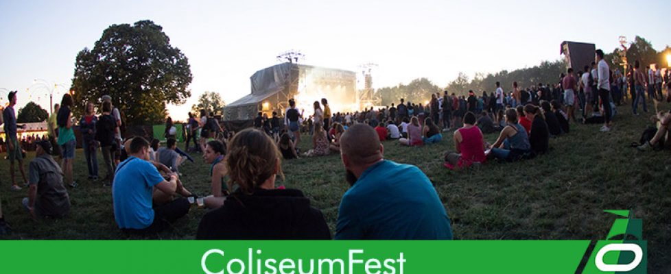 Plymouth-Arena-Community-Events-ColisuemFest