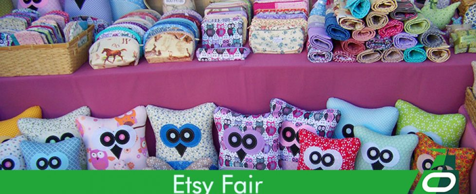 Plymouth-Arena-Community-Events-Etsy-Fair