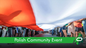 Polish Community Events