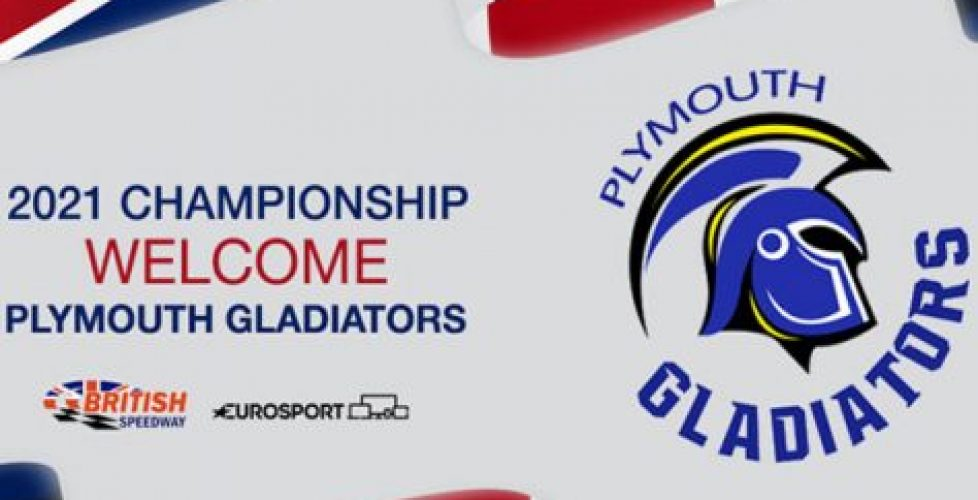 Plymouth Gladiators-join-Championship-474x320
